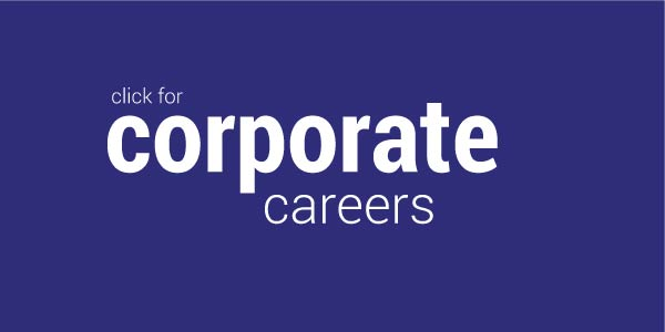 Click for Corporate Careers