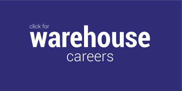 Click for Warehouse Careers